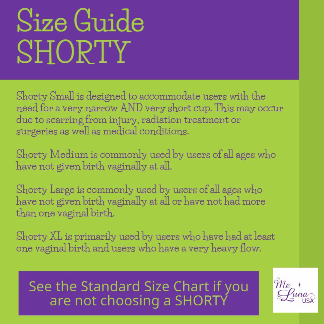 meluna-shorty-size-chart.png