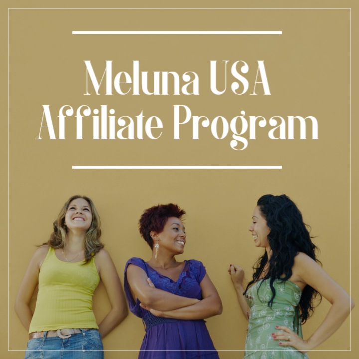 melunausa-menstrual-cup-affiliate-program.png