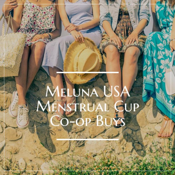melunausa-menstrual-cup-co-op-buys.png