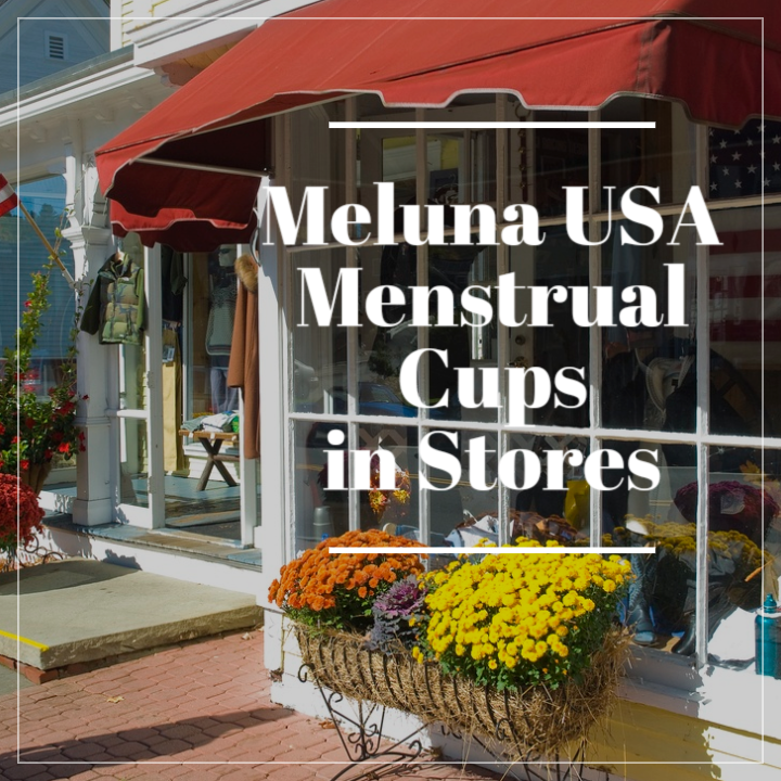 melunausa-menstrual-cups-in-stores.png