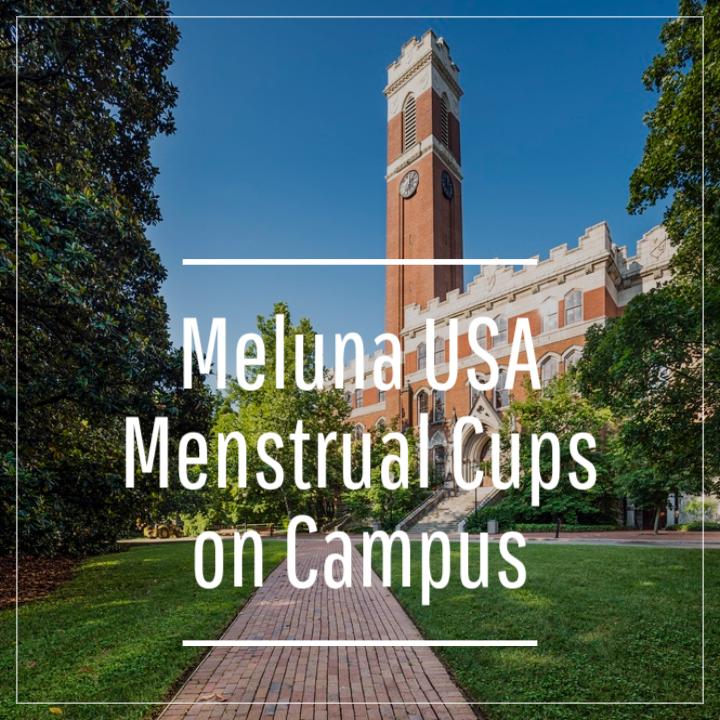 melunausa-menstrual-cups-on-zerowaste-campus.png