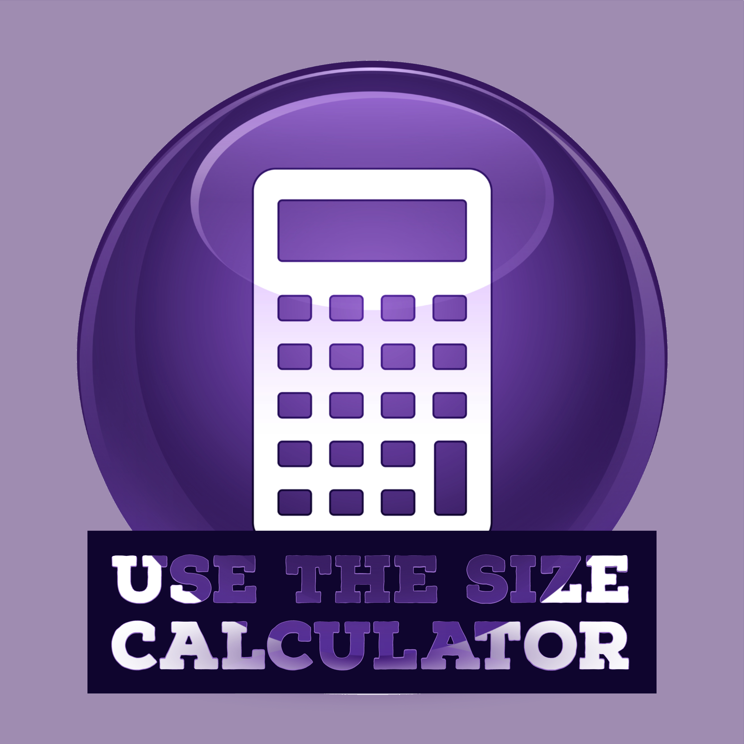 menstrualcup-size-calculator-p.png