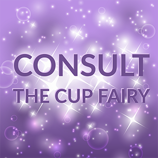 menstrualcup-size-consult-320.png