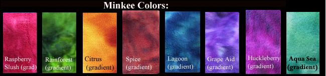 minkeecolors.jpg
