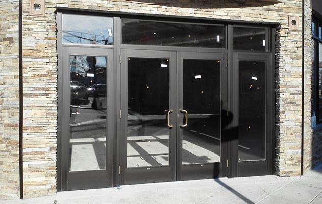 glass-storefront-doors.jpg