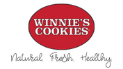 winnies cookies