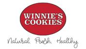 winnies cookies