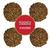4 Dozen Winnie's Cookies