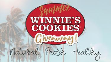 summer-giveaway-winnies.png