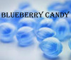 Blueberry Candy