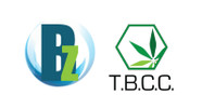 BonZer VapeZ AND Tampa Bay Cannabis Company