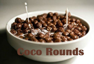 Coco Rounds