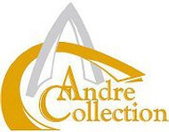 Andre Collection