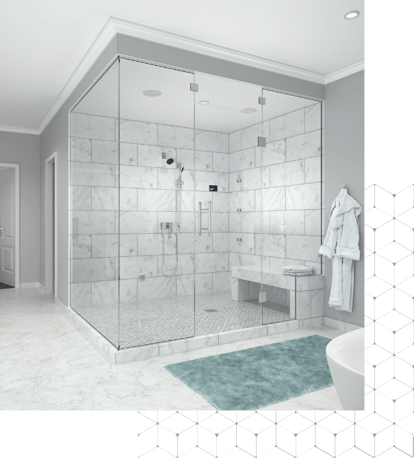 How Much To Remodel A Bathroom Shower: How To Change A Shower Head