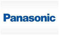 Shop Panasonic