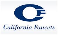 Shop California Faucets