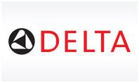 Shop Delta