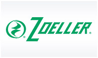 Shop Zoeller Pumps