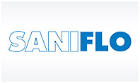 Shop SaniFlo