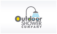 Shop Outdoor Shower Co