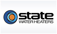 Shop State Wtaer Heaters