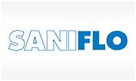Shop SaniFlo