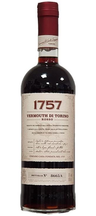 cinzano-1757-vermouth-rosso