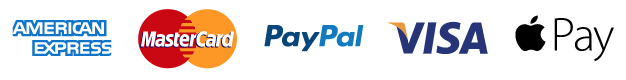 vinoble-payment-icons.png