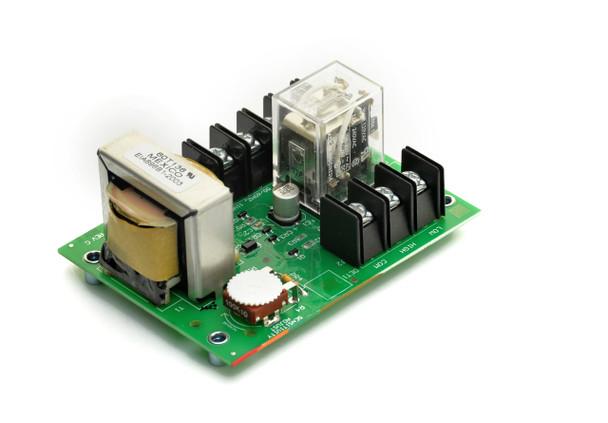 Resistance Sensors, Dual Probe