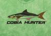UPF 50 Ultraviolet Protection Factor & SPF USA fishing apparel brands