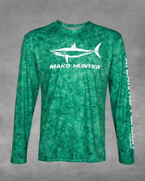 mens long sleeve performance shirts