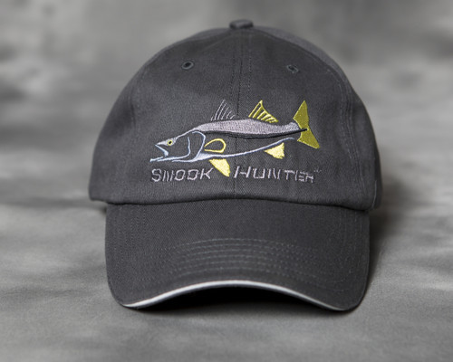 USA fly fishing stores near me