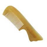 lipogaine comb