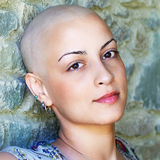 Is Hair Loss a Symptom of Cancer?