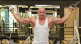 Do Steroids Cause Hair Loss in Men
