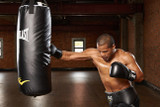 CHOOSING THE RIGHT BOXING GLOVE FOR YOU