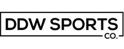 DDW Sports Co.