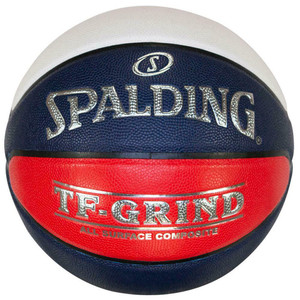 /  / Multicolor Spalding Shooting Spot 8476cn