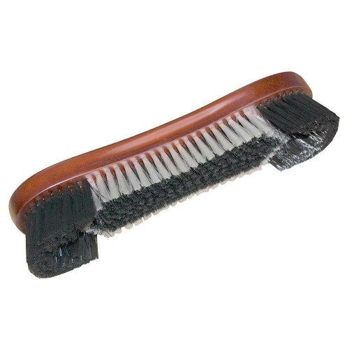 Formula Sports 10.5 Inch Horse Hair Pool / Snooker Table Brush