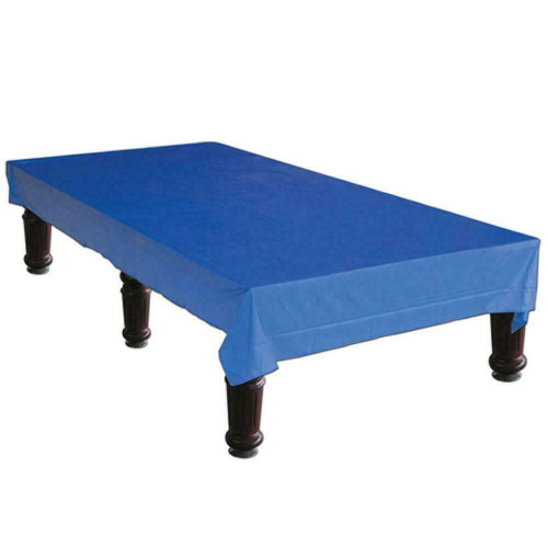 Formula Sports Deluxe Pool / Snooker Table Cover Size 8 Foot