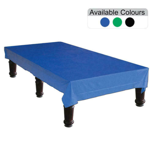 Formula Sports Deluxe Pool / Snooker Table Cover Size 7 Foot