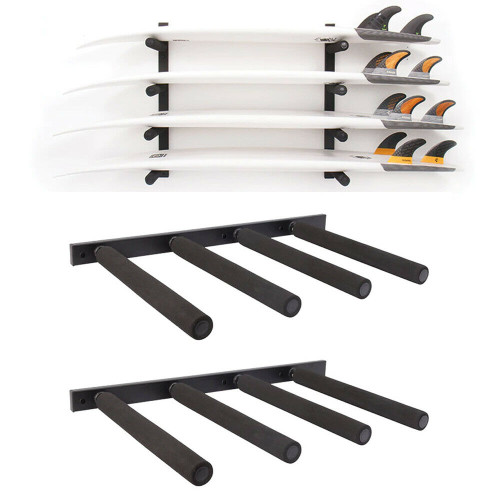 New Ocean & Earth Surfboard Stack Rack For Stacking Surfboards
