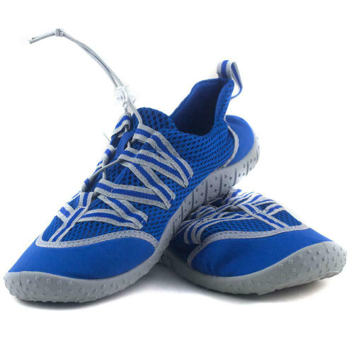 Havana Adult Aqua Shoe