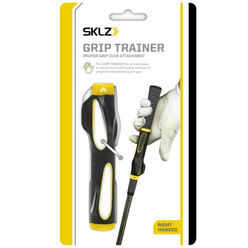 SKLZ Golf Grip Trainer For Golf Clubs - Right Handed