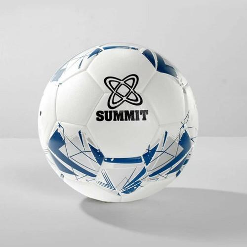 SUMMIT Football Federation Australia Advance X Trainer Size 4 Soccer Ball