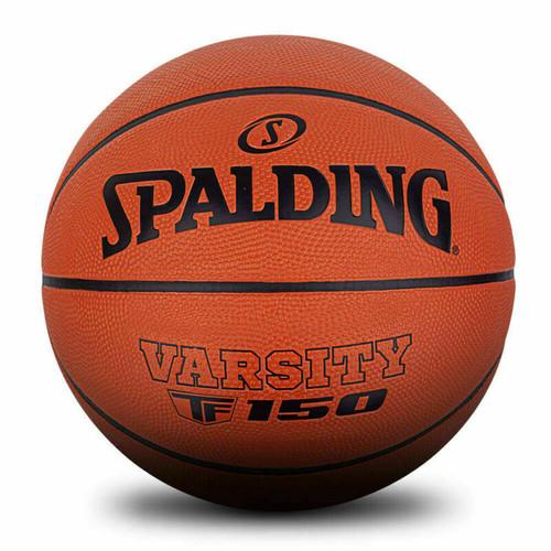 Spalding Varsity TF-150 Basketball Size 5 Outdoor Ball