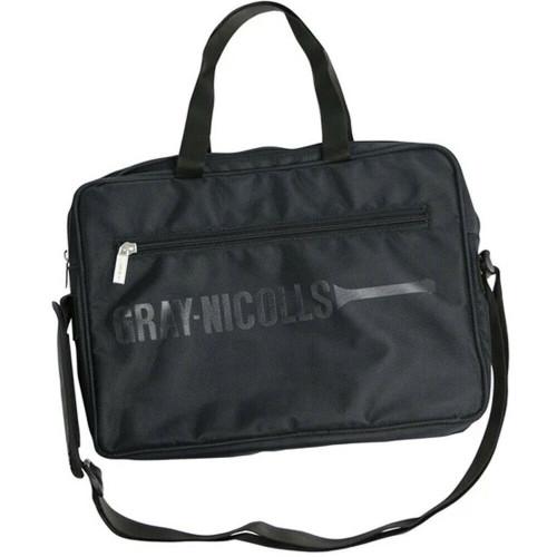 Gray Nicolls Cricket Score Satchel bag