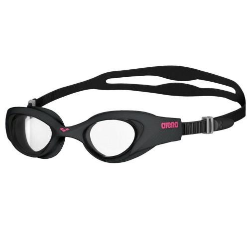 "Arena Ladies ""The One"" Swim Goggles - Swimming Training Aid"