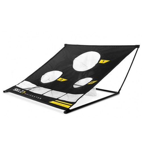 SKLZ Quickster Golf Chipping Net - Multi Target Trainer