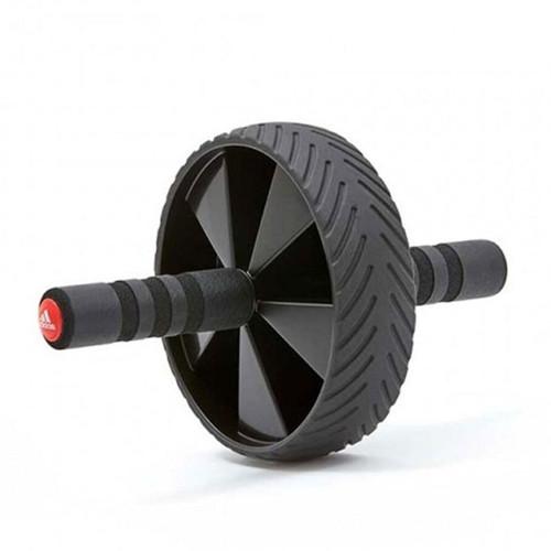 Adidas AB WHEEL - Home Gym Fitness Training Aid